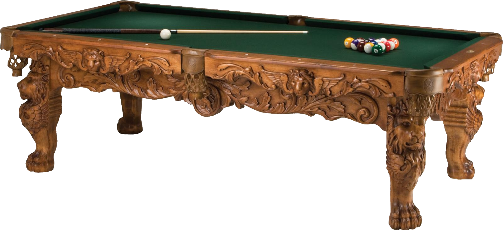 Billiard table PNG - Pool Table PNG HD