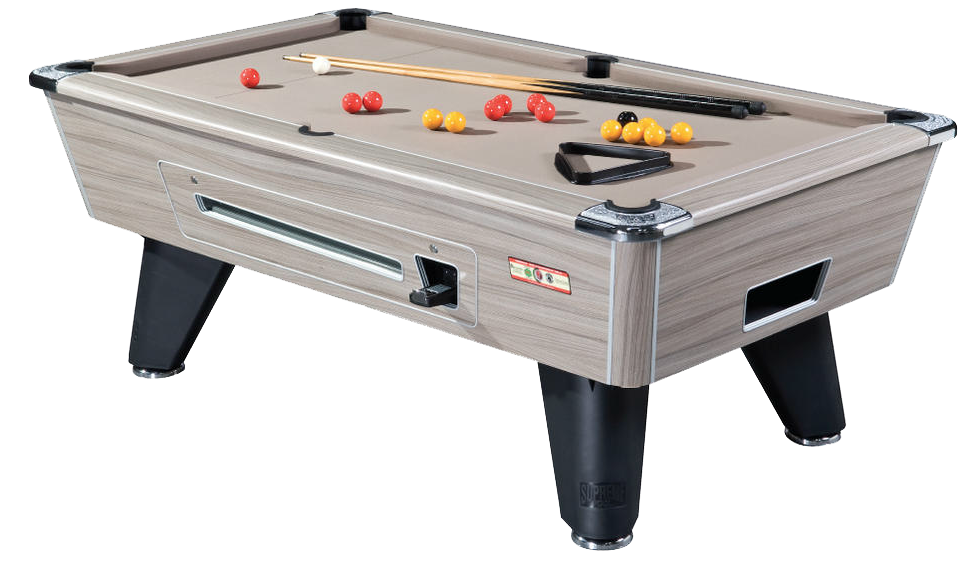Pool Table PNG HD - Pool Table PNG HD