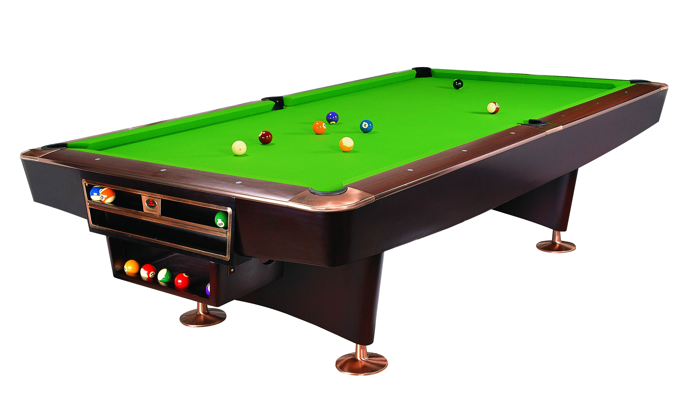 Pool Table PNG Photos - Pool Table PNG HD