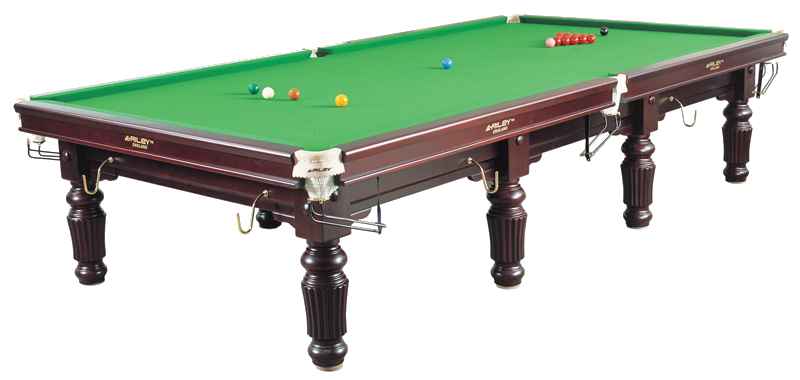 Snooker PNG Pic - Pool Table PNG HD