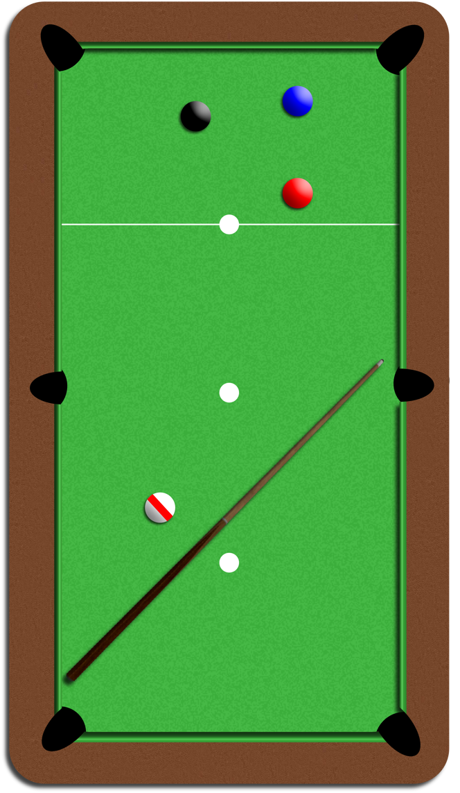 Where can I find a pool table for CC3? - Pool Table PNG HD