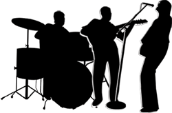 Covert Pop - Pop Band PNG