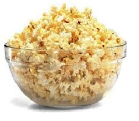 Popcorn PNG - 27898
