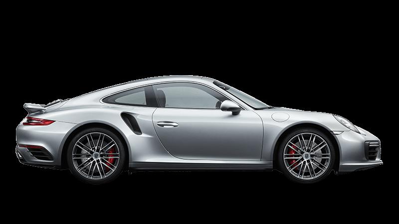 Porsche HD PNG-PlusPNG.com-800 - Porsche HD PNG