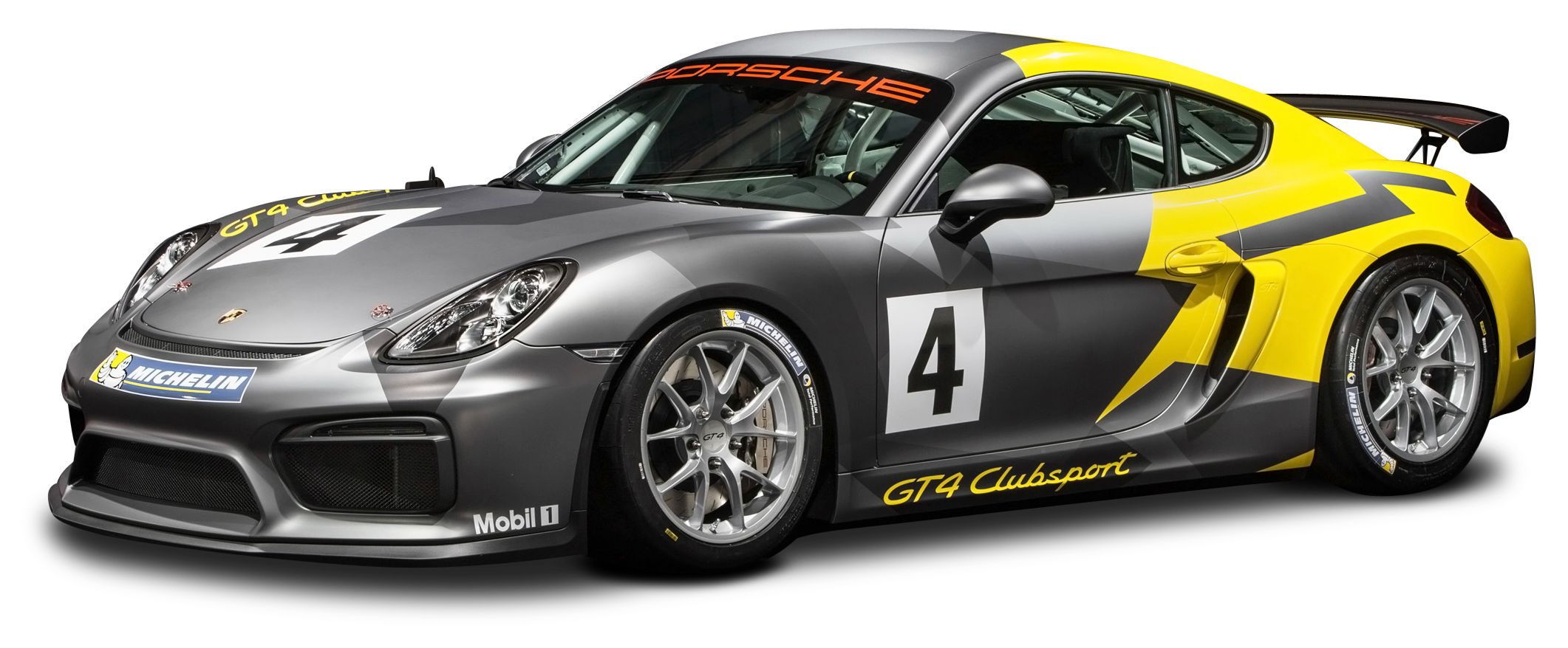 PNGPIX-COM-Porsche-Cayman-GT4-Clubsport-Racing-Car-PNG-Image.png (2122×878)    Coches   Pinterest - Porsche HD PNG