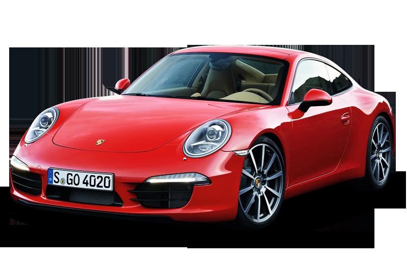 Porsche 911 car PNG image - Porsche PNG - Porsche HD PNG