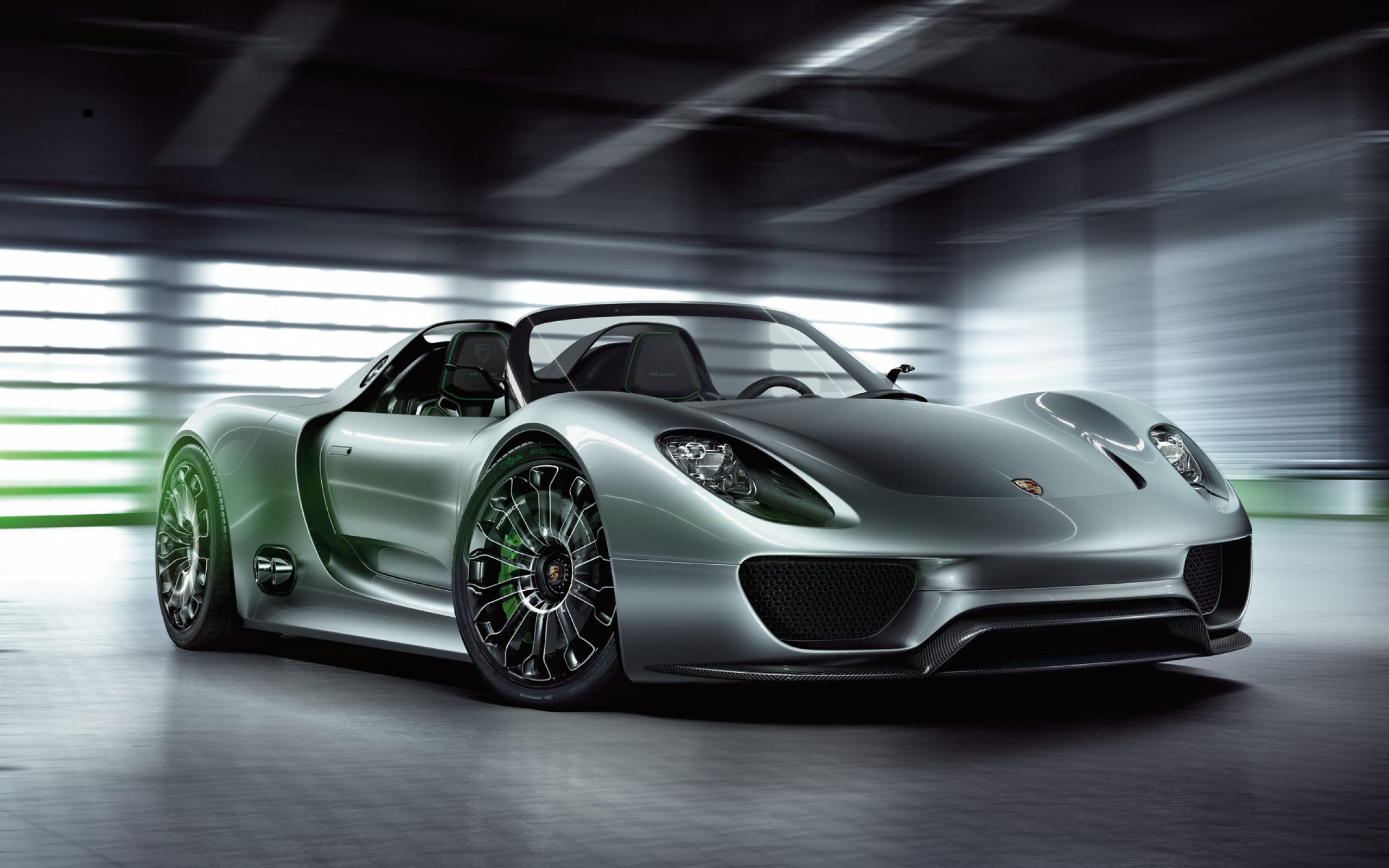 Porsche car PNG image - Porsche HD PNG
