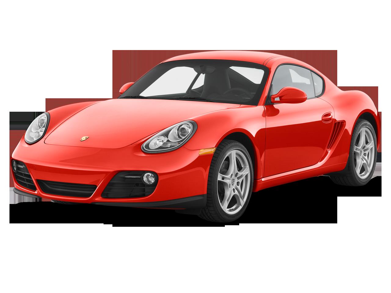 Porsche clip art - Porsche HD PNG