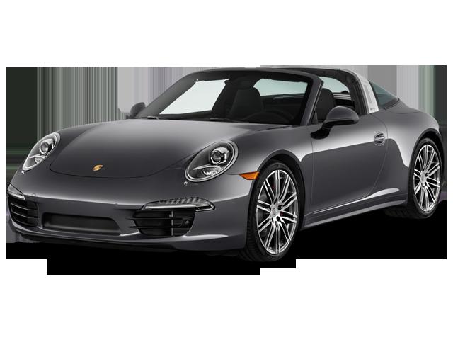 Porsche · Renault PNG - Porsche HD PNG