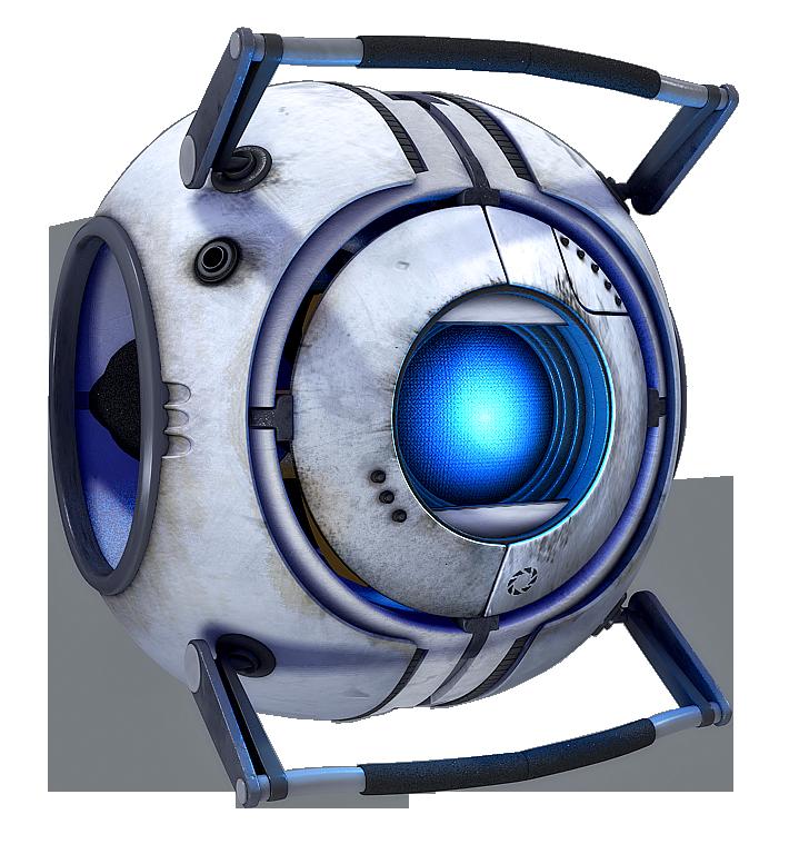 Portal PNG - 21959