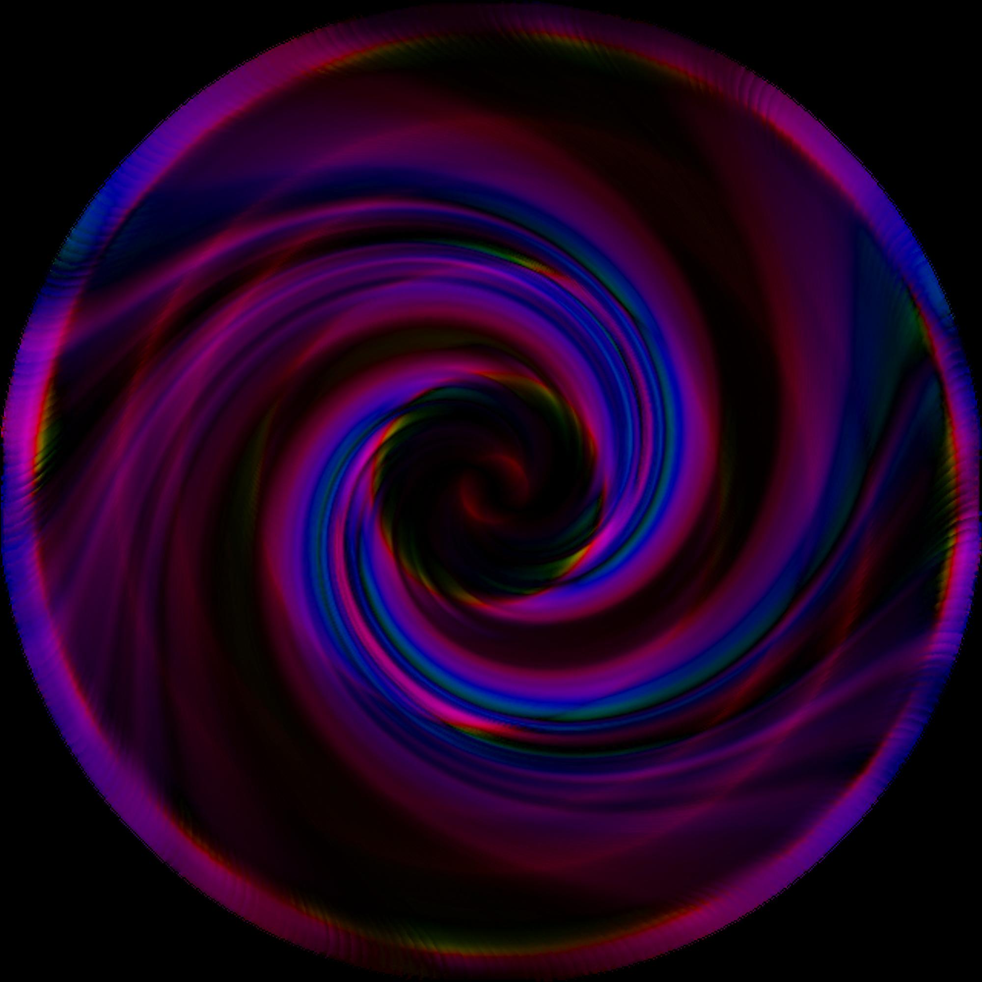 Portal PNG - 21953