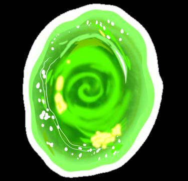 Portal PNG - 21958