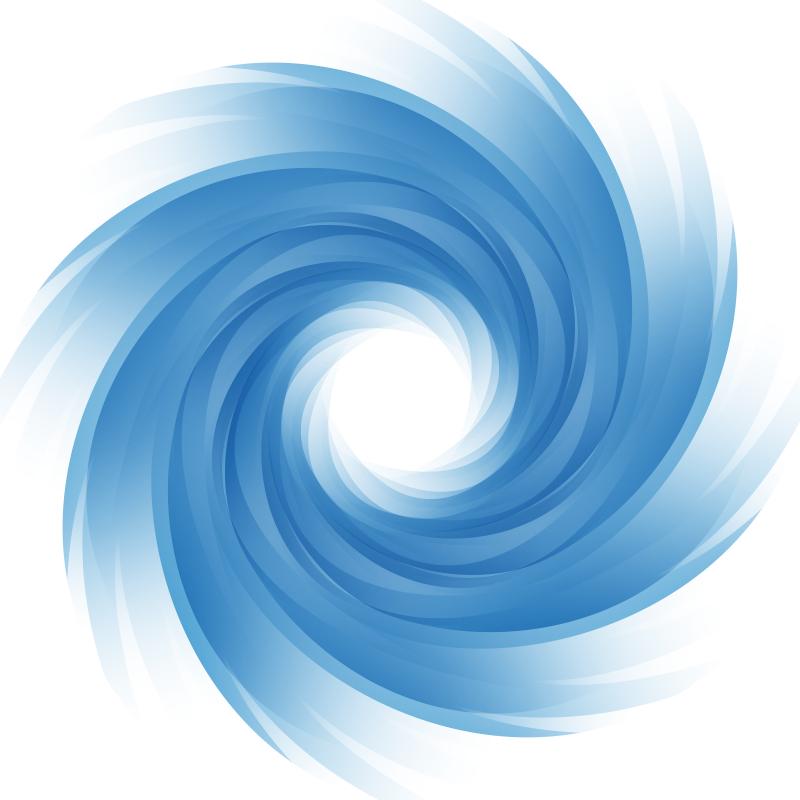 Portal Clipart - Portal PNG