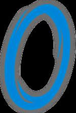 Portal PNG - 21952