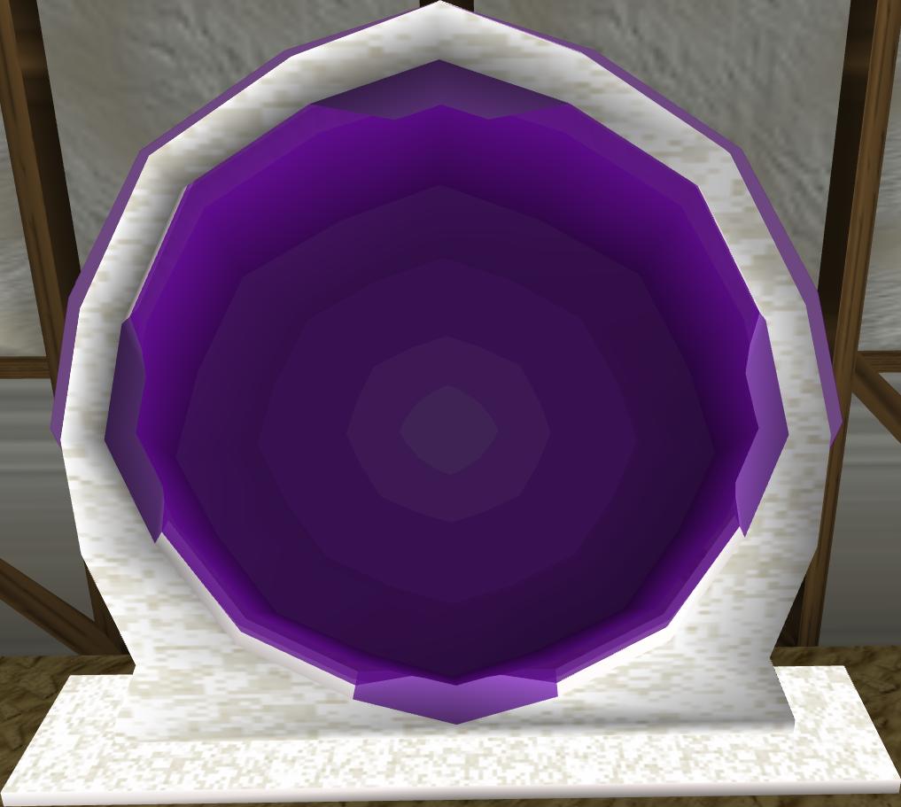 Portal PNG - 21951