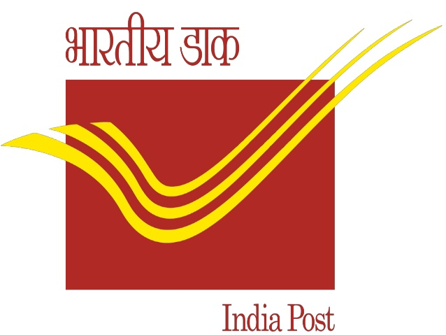 Post Office PNG HD