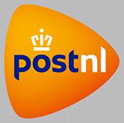 Postnl PNG