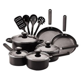Pot And Pan Png Transparent Pot And Pan Png Images Pluspng