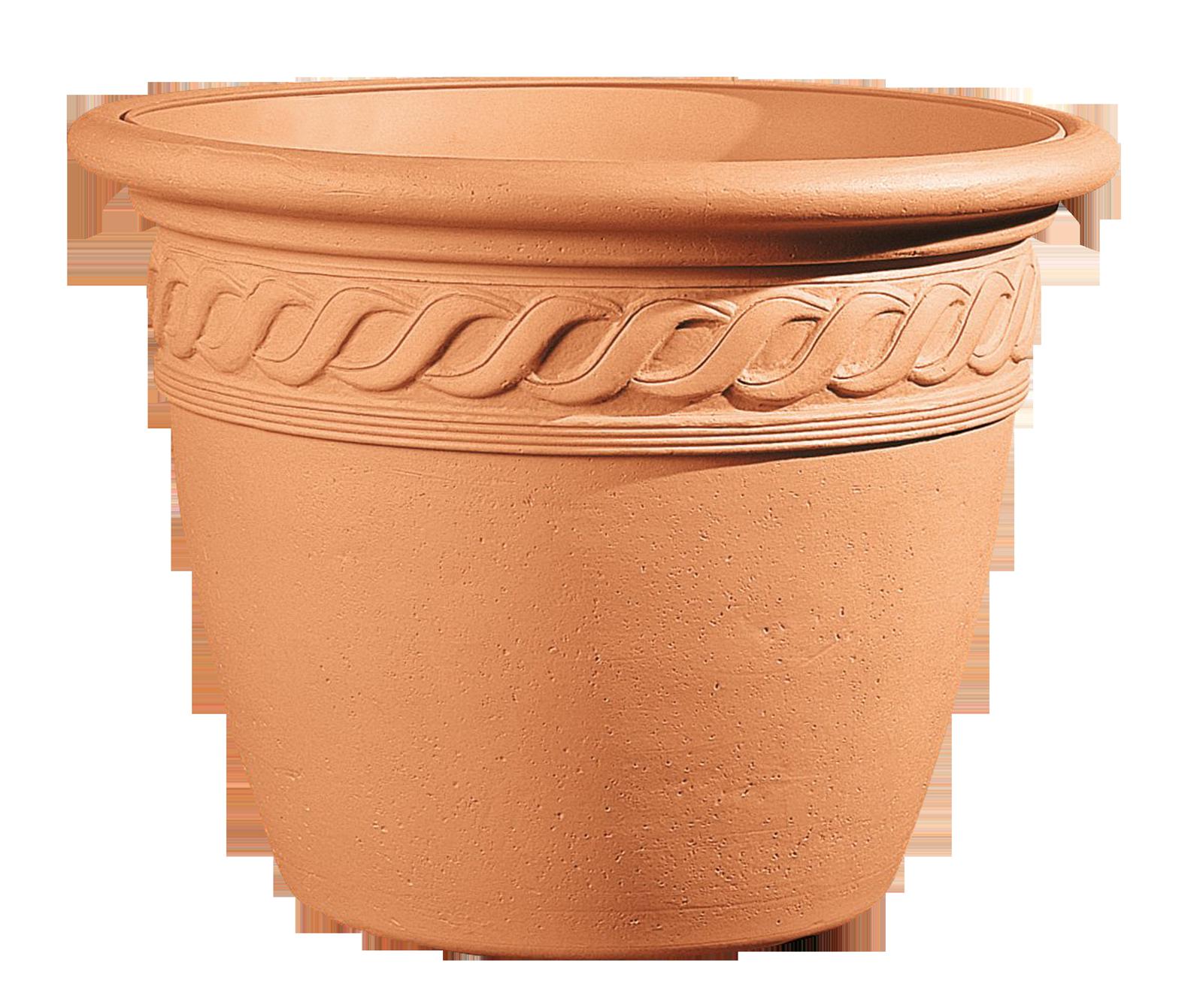 Pot PNG HD - 126997