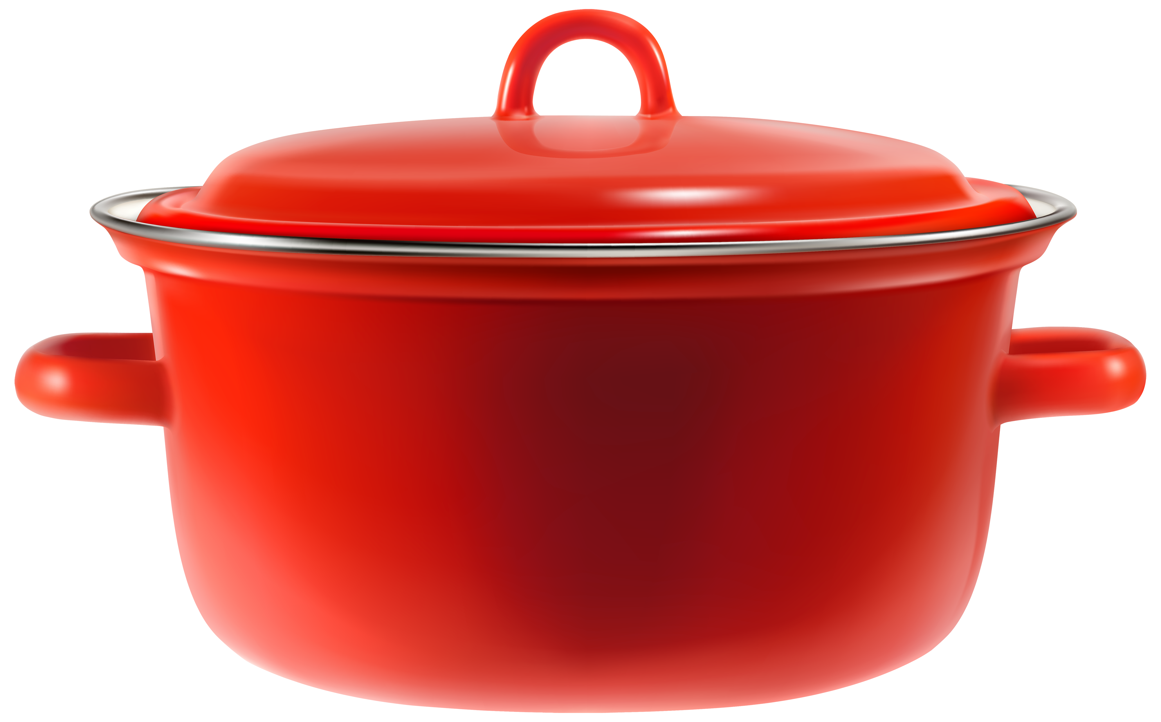 Pot PNG HD - 127010