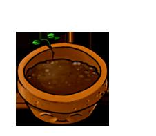 Pot PNG HD - 127005