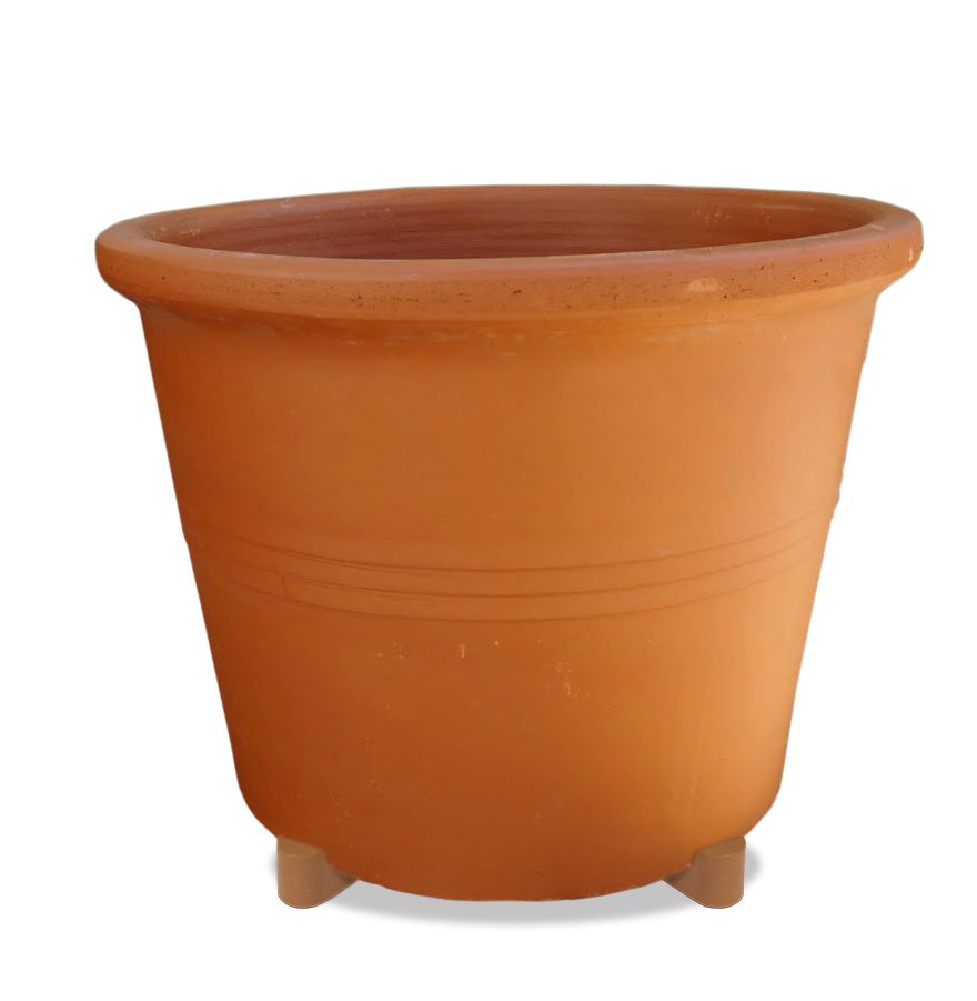 Pot PNG HD - 127003