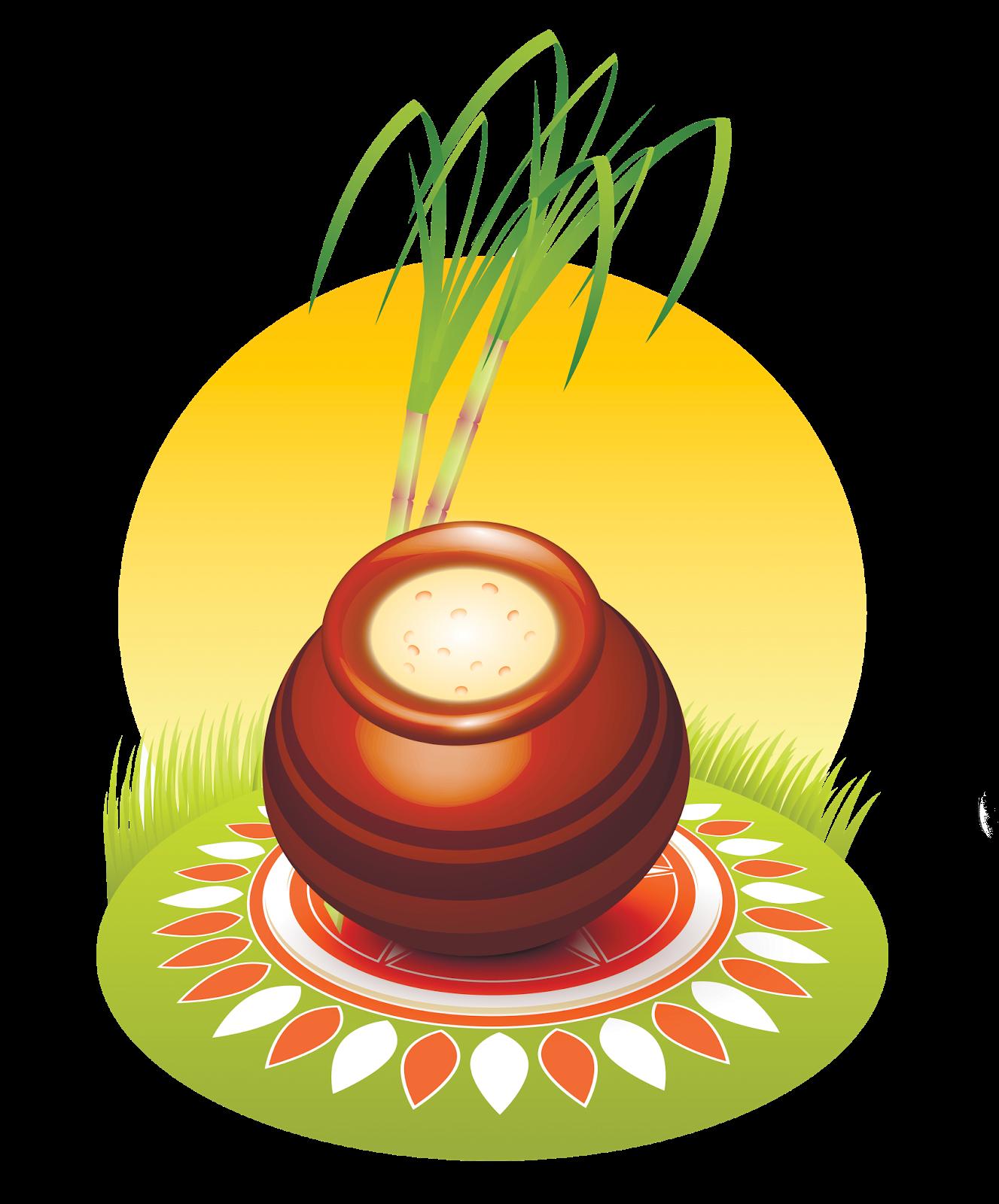 Pot PNG HD - 127002
