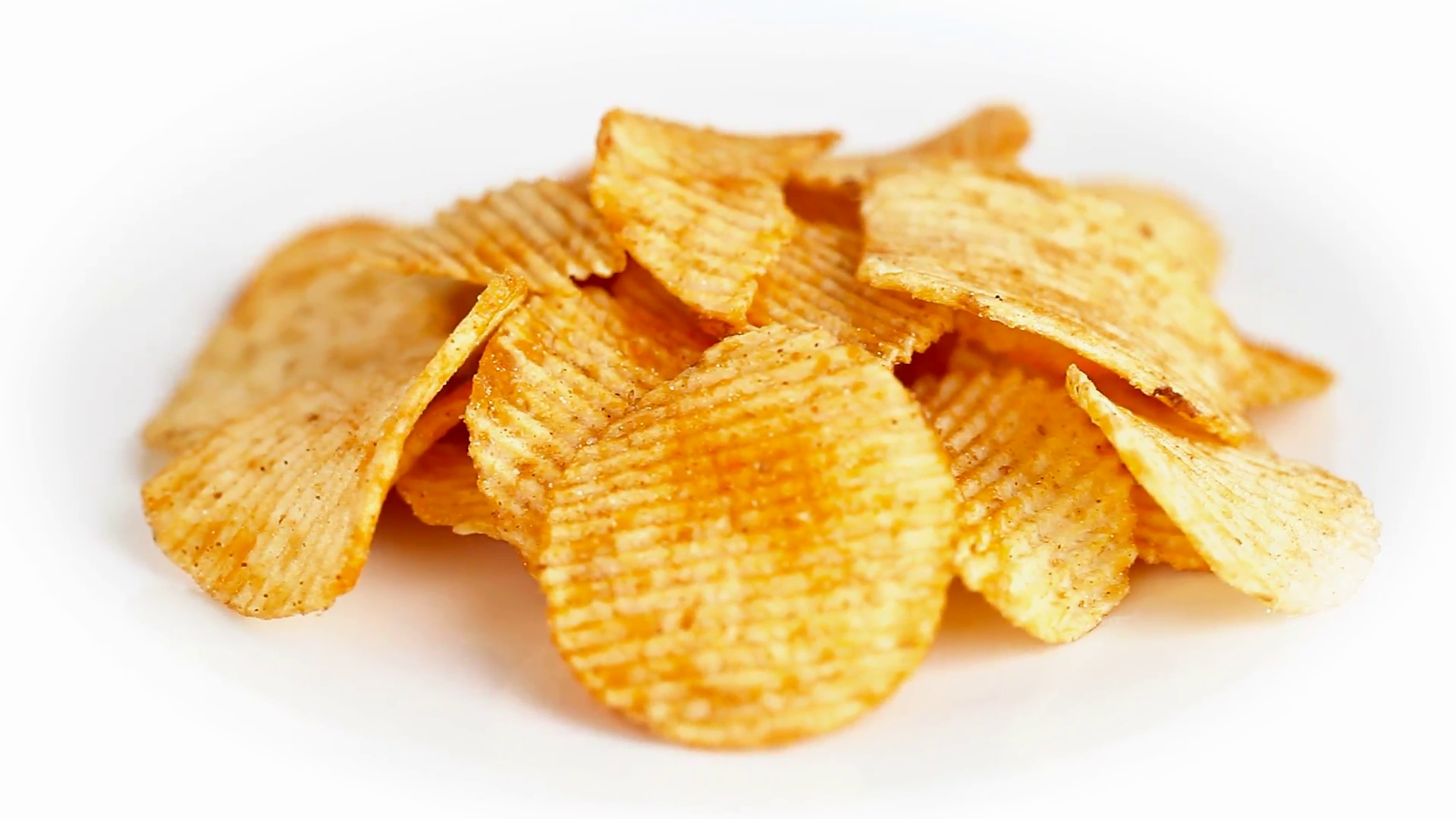 Potato Chips PNG HD-PlusPNG.com-1920 - Potato Chips PNG HD