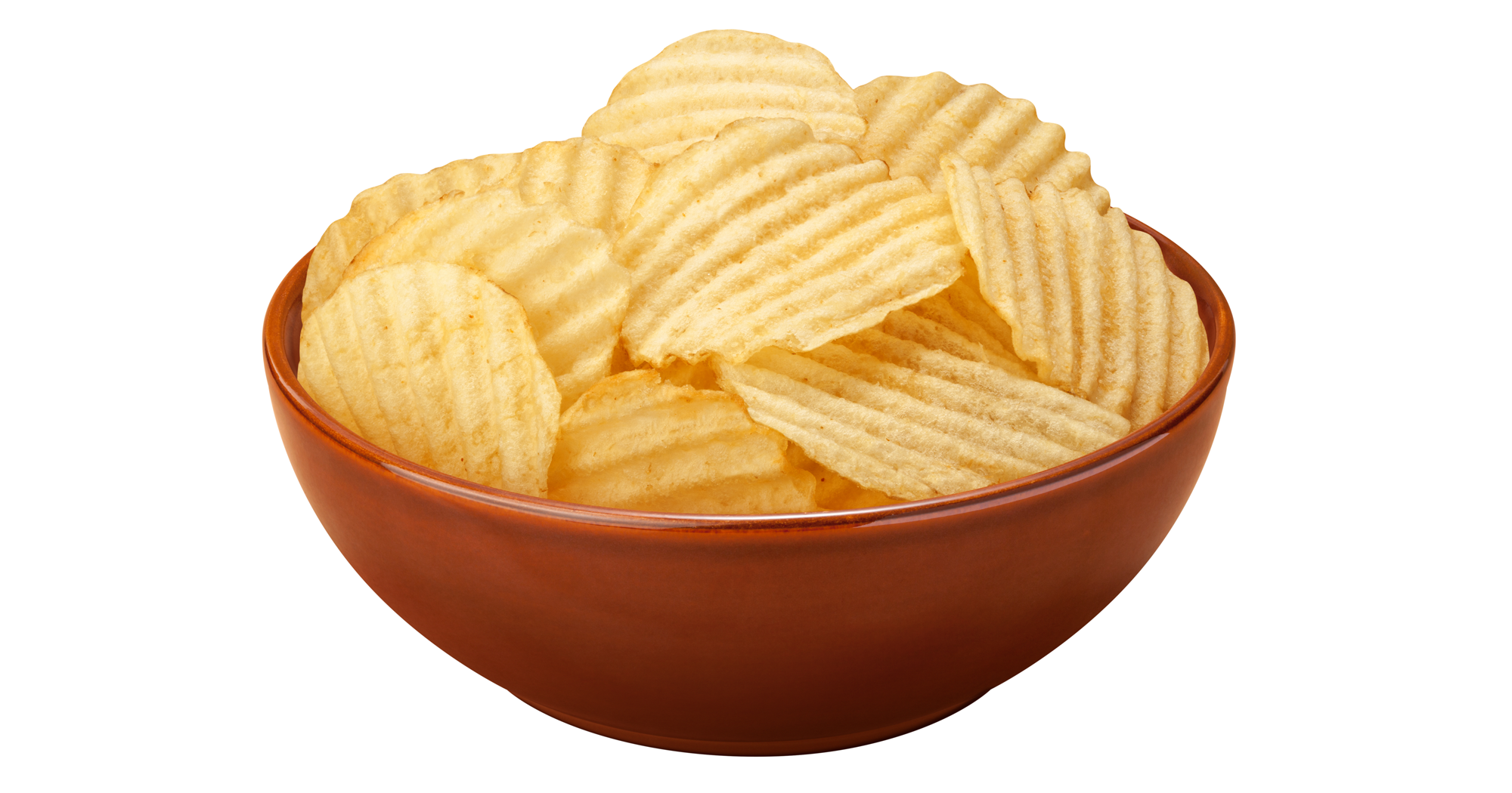 Food - Chips Potato Chips Snack Wallpaper - Potato Chips PNG HD