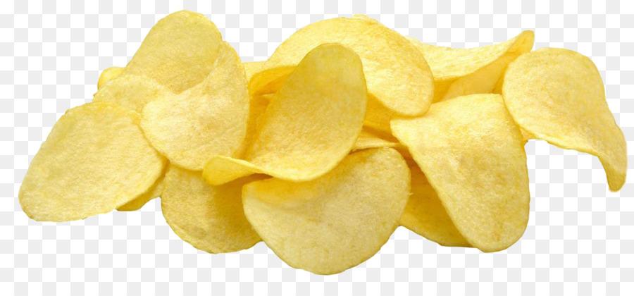 Potato Chips PNG HD - 128230