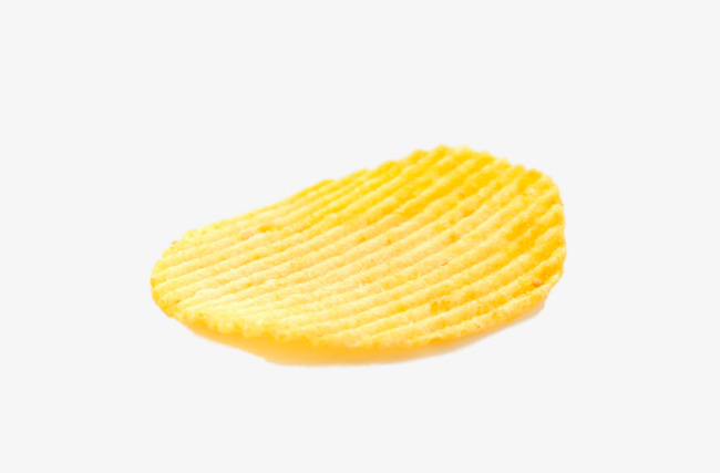 HD Closeup of potato chips, Snacks, Delicious Free PNG Image - Potato Chips PNG HD