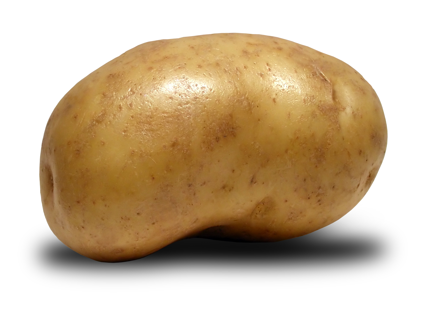 Potato.png - Potato HD PNG