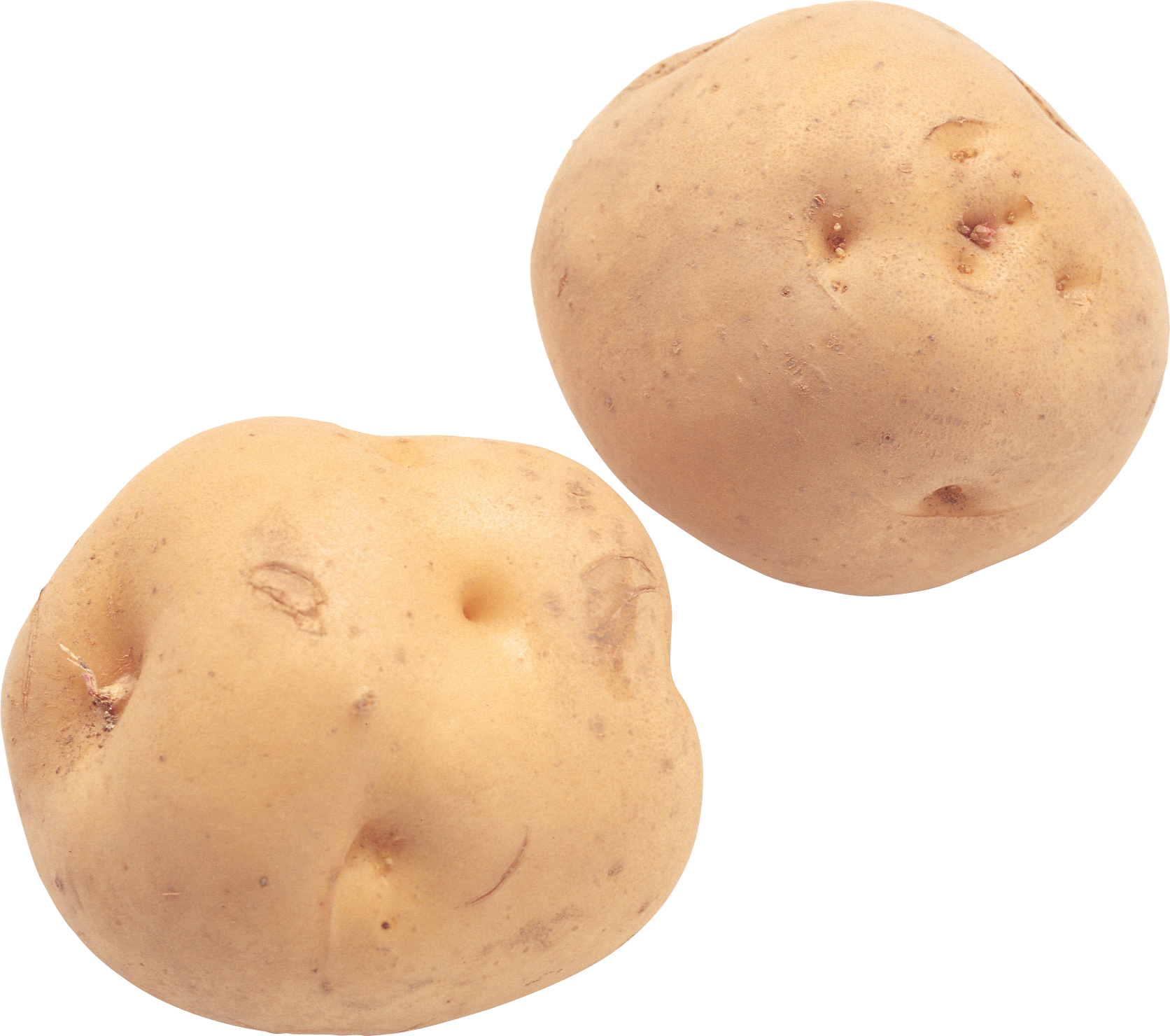 Potato PNG File - Potato HD PNG
