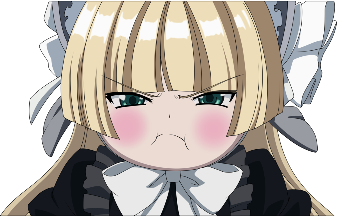 View SameGoogleiqdbSauceNAO pout.png, PlusPng.com  - Pouting PNG HD