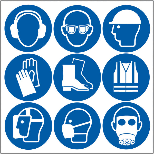Ppe PNG HD Transparent Ppe HD.PNG Images.