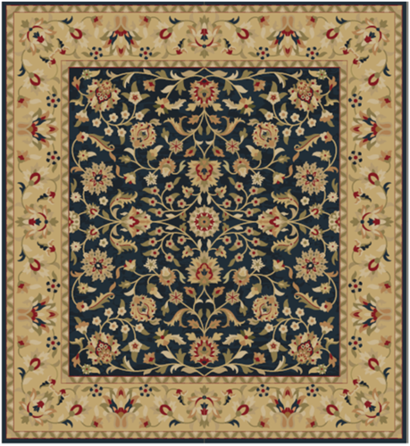 Hands Carpets u0026 Rugs, Mumbai - Manufacturer of Traditional Carpets and  Kilim Carpets - Prayer Mat PNG