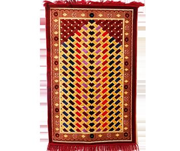 Prayer Mat PNG - 44060
