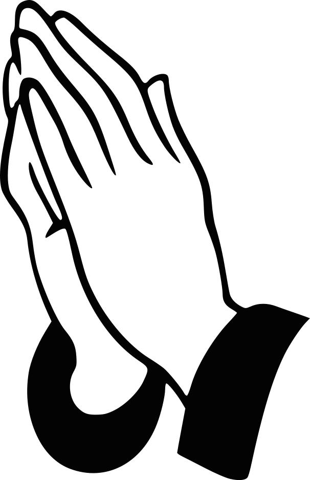 Download pngwebpjpg. - Praying PNG HD