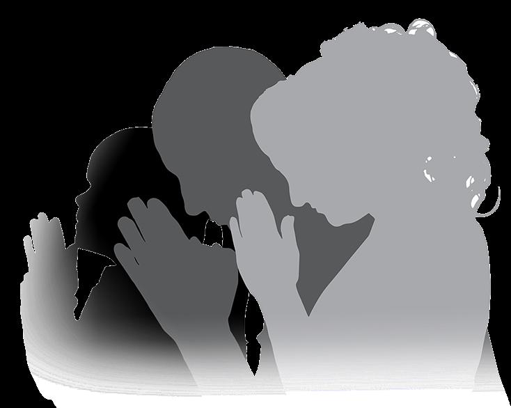 PNG Praying-PlusPNG pluspng.com-734 - PNG Praying - Praying PNG HD
