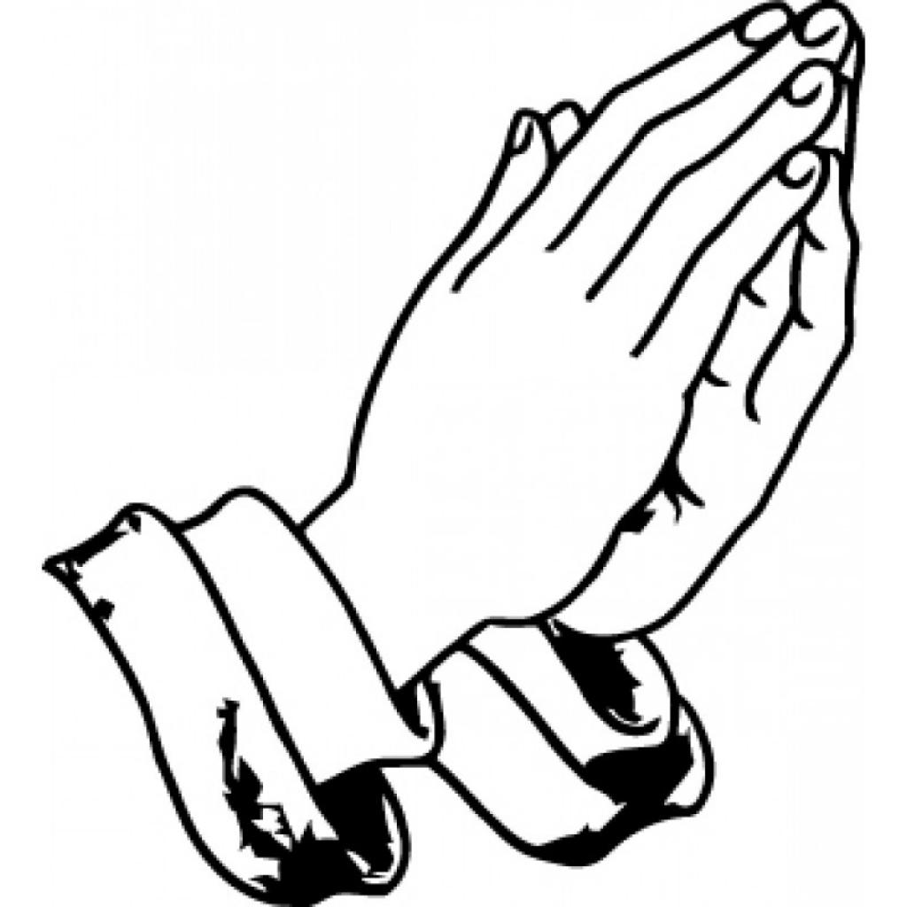 praying hands clipart png pluspngPNG praying hands clip art free - Praying PNG HD