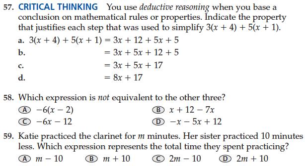 Pre-Algebra - Pre Algebra PNG