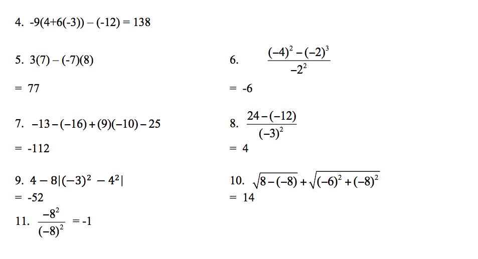 Pre Algebra PNG Transparent Pre Algebra.PNG Images. | PlusPNG