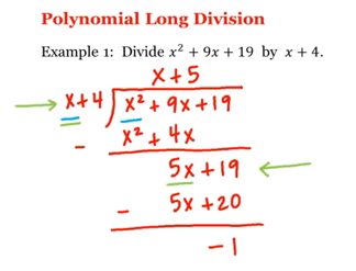 Math 1A/1B. Pre-Calculus: Polynomial Long Division :: UC Irvine, UCI Open - Pre Cal PNG