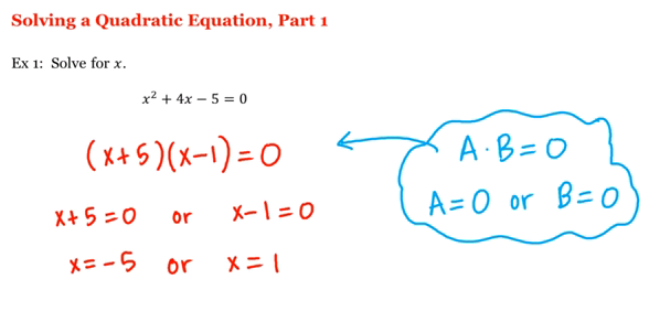 Math 1A/1B. Pre-Calculus: Solving a Quadratic Equation - Completing the  Square :: UC Irvine, UCI Open - Pre Cal PNG