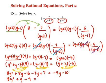 Math 1A/1B. Pre-Calculus: Solving Rational Equations, Part 2 :: UC Irvine,  UCI Open - Pre Cal PNG