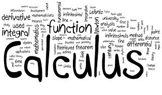 Pre-Calculus - Pre Cal PNG