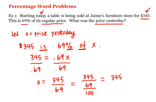 Pre-Calculus: Percentage Word Problems :: UC Irvine, UCI Open - Pre Cal PNG