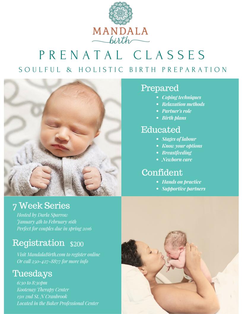 Cranbrook Prenatal Class - Prenatal Class PNG