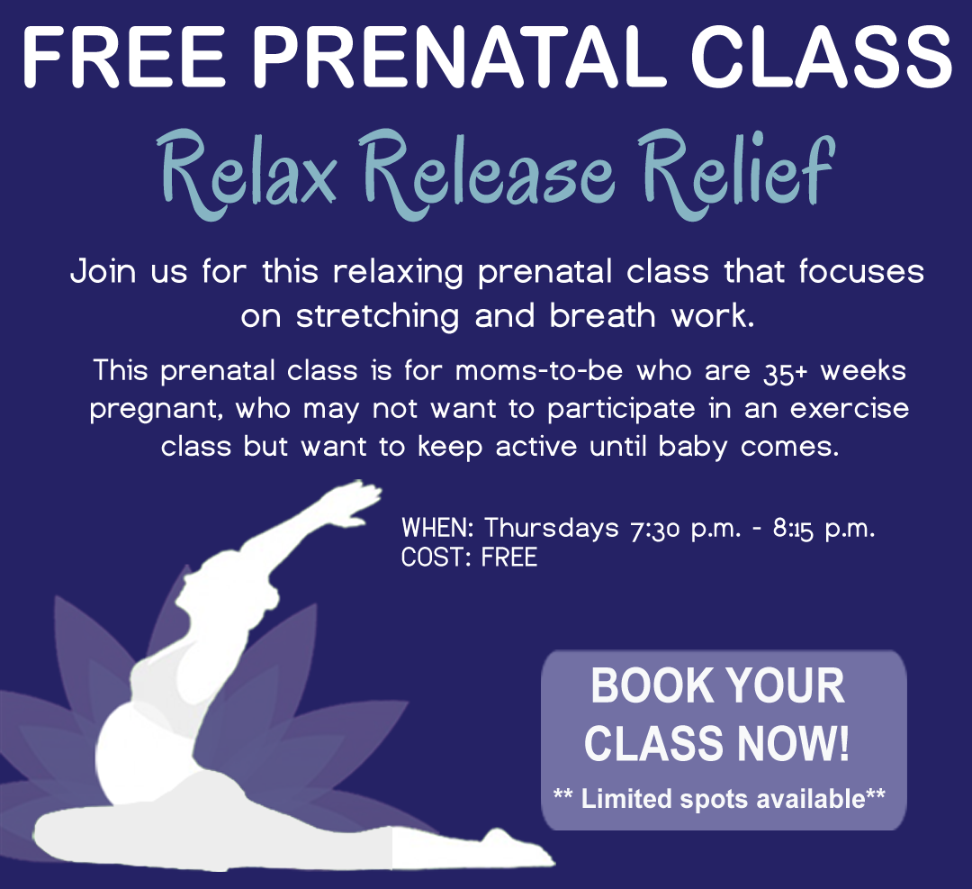 Free Prenatal Class - Prenatal Class PNG