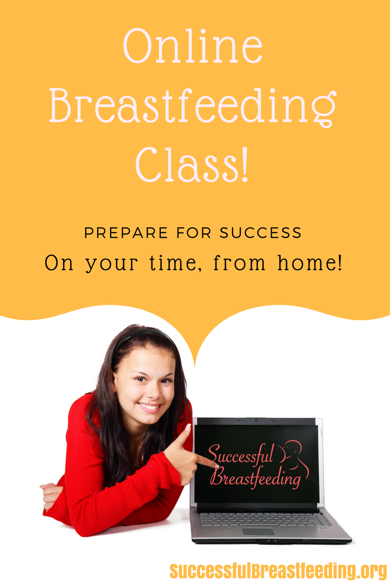 NOW - Our Popular Online Prenatal Course at a HUGE discount! While we work  on relaunching the online series on a NEW Platform! - Prenatal Class PNG